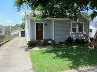 212 Carnation Ave , Metairie LA