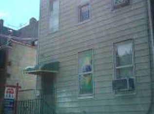 2419 Arthur Ave , Bronx NY