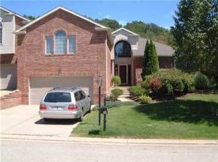 157 Fairway Landings Dr , Canonsburg PA