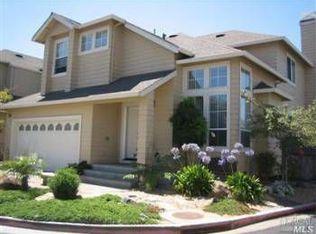 48 Egret Vw , San Rafael CA