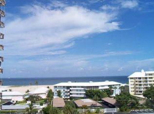 1900 S Ocean Dr Apt 710, Fort Lauderdale FL
