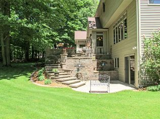 Garden By The Bay Maryknoll 3363 maryknoll ct, suamico, wi 54313 | zillow