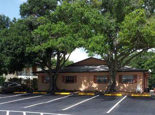 399 Fulton St NE , Largo FL