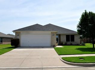 8125 Abbey Glen Ct , Arlington TX