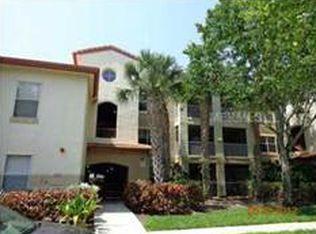 827 Camargo Way Unit 303, Altamonte Springs FL