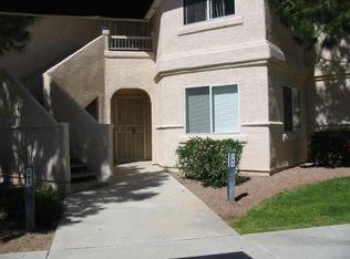 9721 N 95th St , Scottsdale AZ