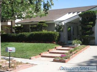 2184 Bromfield St , Simi Valley CA