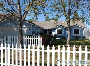 1318 Henshaw Rd , Oceanside CA