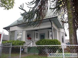 706 NE Prescott St , Portland OR
