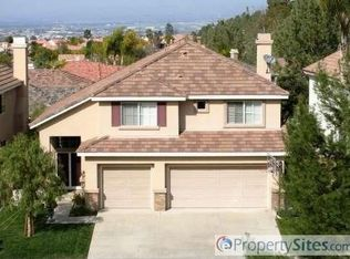11 Merlin Ave , Aliso Viejo CA