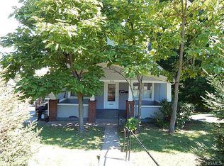 816 Homestead Ave , Maybrook NY
