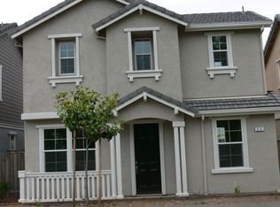 11 Crystalwood Cir , Lincoln CA