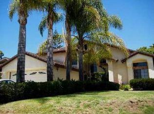 1130 Monterey Vista Pl , Encinitas CA