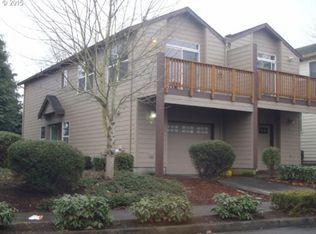 3822 NE 156th Ave , Portland OR