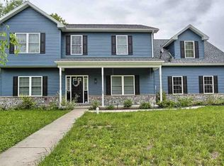 145 Pleasantview Ter , New Cumberland PA
