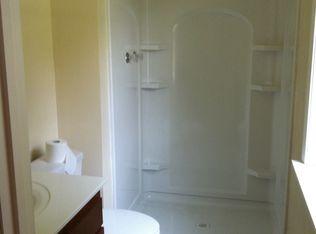 Lincoln Dr Elizabethtown KY Zillow - Bathroom remodel elizabethtown ky