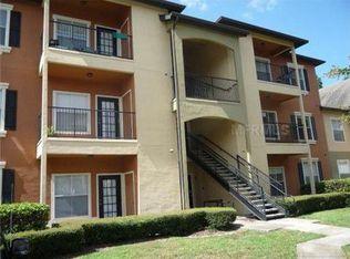 5959 Westgate Dr Apt 1523, Orlando FL