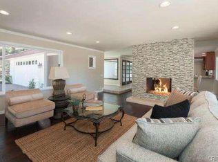 1533 Calle Yucca , Thousand Oaks CA