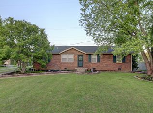 309 Welchwood Dr , Clarksville TN