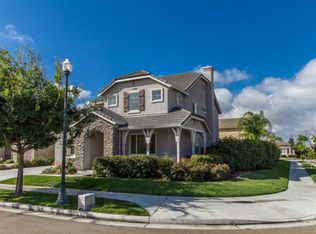 16019 Rocky Harbor Rd , Lathrop CA