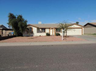 David Patterson Real Estate Agent In Phoenix Trulia