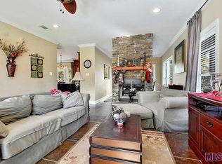 10449 Matherne Place Dr, Denham Springs, LA 70726   Zillow