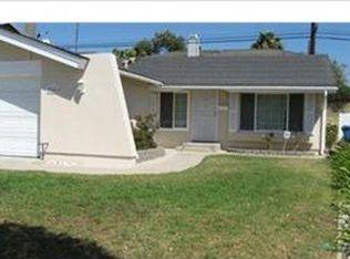 23414 Batey Ave , Harbor City CA