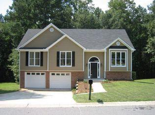 2736 Owens Ave SW , Marietta GA