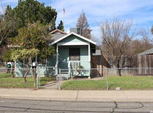 3951 26th Ave , Sacramento CA