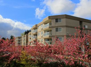 Boulevard Park Place Apartments - Seattle, WA | Zillow