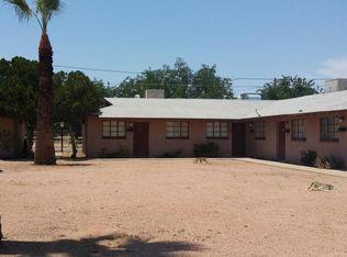 3308 N 66th St , Scottsdale AZ