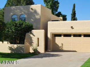1025 N Sierra Hermosa Dr , Litchfield Park AZ