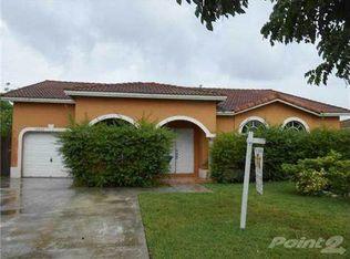17922 SW 156th Ave , Miami FL
