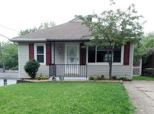 3505 Hampton Pl , Middletown OH