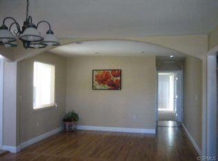 1028 W 227th St , Torrance CA