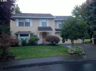 21294 NW Cannes Dr , Portland OR