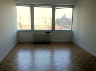 Water St Apt New York Ny Zillow