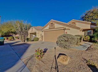 20419 N 30th Way , Phoenix AZ