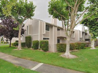 750 Neptune Ln , Foster City CA