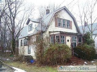 183 Stewart Ave , Hempstead NY