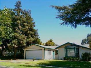 1336 Crawford Ave , Upland CA