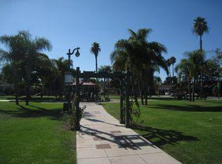3119 E 8th St , Long Beach CA