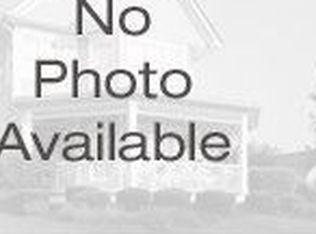 1027 Santa Cruz Dr , Pleasant Hill CA