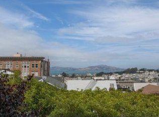 2072 Vallejo St # 1, San Francisco CA