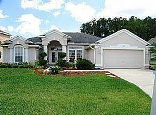 10156 Meadow Pointe Dr , Jacksonville FL