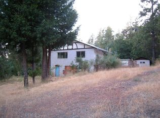 3604 IOWA HILL RD , COLFAX CA