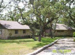 21871 Loma Vw E , San Antonio TX