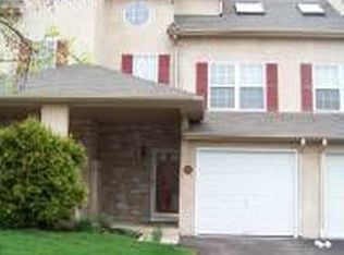 274 Parkview Dr , Souderton PA