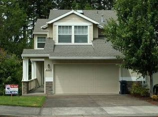 20639 NW Rockspring Ln , Hillsboro OR