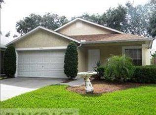 3645 Amelia Way , Palm Harbor FL